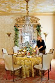 thanksgiving dinner charlottesville va refined traditional thanksgiving table setting southern living