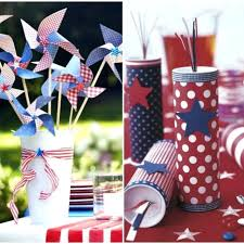 party decoration ideas for first birthday decorations purpose and