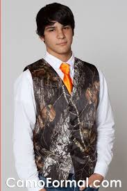 camo and orange wedding dresses prom attire camo at its finest montana and