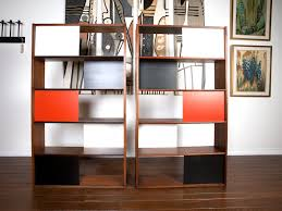 Modern Furniture Shelves by Natural Simple Design Modern Furniture Shelves With Small