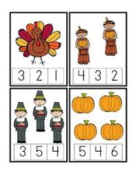 thanksgiving dinner dramatic play printables thanksgiving theme