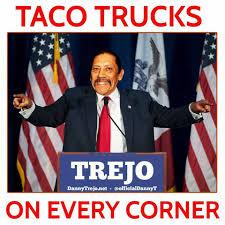 Taco Memes - taco memes home facebook