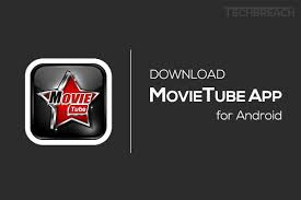 movietube apk movietube app movietube 4 4 apk for android free 2018