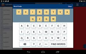 scrabble dictionary android apps on google play