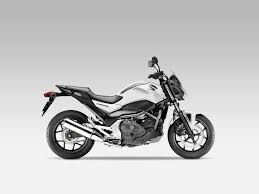 crb honda top 10 bargain new bikes visordown