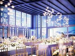 affordable wedding venues inexpensive wedding venues in maryland 17214