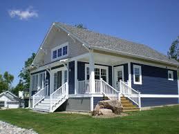 craftsman cabin craftsman home plans robinson plans