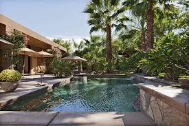 Swimming Pool Ideas 37 Diverse Backyard Swimming Pool Ideas Photos