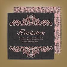 potluck invitation amazingly impactful ideas and wordings for a potluck invitation
