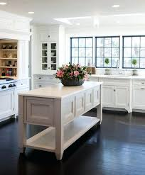 stand alone kitchen islands staggering stand alone kitchen island free standing gorgeous islands