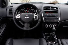 asx mitsubishi 2017 interior 2016 mitsubishi asx interior specs images 3665 adamjford com