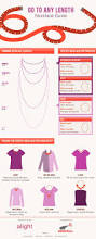 373 best infographics images on pinterest infographics business