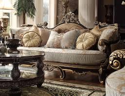 Cheap Luxury Sofas Uk Sofas Sofa Chairs Discovery Cheap Luxury - Luxury sofa designs