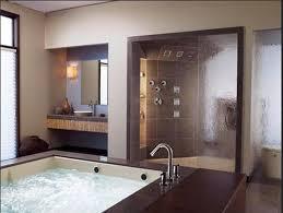 Spa Bathrooms Ideas Fresh Spa Bathroom Ideas