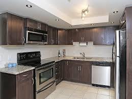 kitchen room wonderful acpi advanta cabinets kitchen remodel