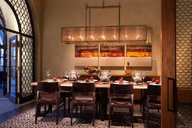 prego irvine halloween party best restaurants open on thanksgiving in orange county cbs los