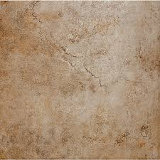 Lowes Floating Floor Lowes Ceramic Floor Tile 78 Outstanding For Chilo Gray Ceramic