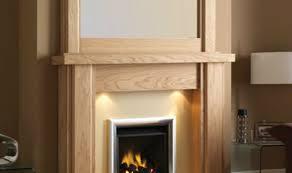 modern fireplace mantel shelf modern fireplace mantels and surrounds interior design ideas