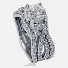 cheap real engagement rings for cheap 5 ct square real engagement ring 10k gold new ebay