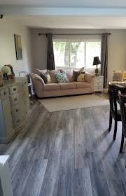 Rochester Laminate Flooring Laminated Flooring Grey Laminate Flooring Factory Direct Flooring