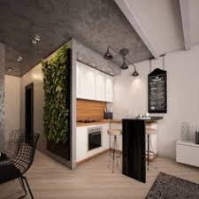 Condo Interior Design How To Arrange Condo Designs For Small Spaces Some Simple Easter