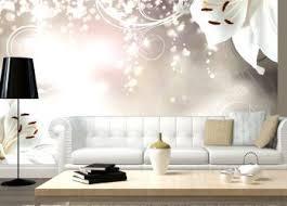tapeten vorschlge wohnzimmer tapeten ideen fr wohnzimmer size of und modernen