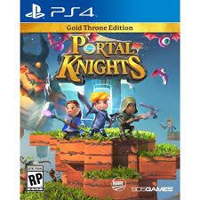 portal knights ps4 walmart com