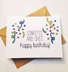 birthday card popular items send a birthday card best 25 happy birthday cards ideas on