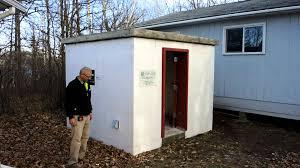Shelter House Plans Storm Shelter House Plans House Interior