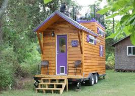 tiny house show tiny house movement lands in lawrence the boston globe