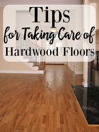 Can I Use Vinegar To Clean Hardwood Floors - 25 unique cleaning hardwood flooring ideas on pinterest mop