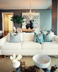 living room white couch midcentury living room photos white couches living rooms and dining