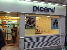 picard surgeles siege le réseau picard surgelés va se doter d un nouveau siège social
