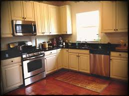 l shaped island kitchen downdraft extractor archives the popular simple kitchen updates