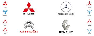 citroen logo history car brands 7 men