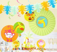 Baby Shower Decorations Yellow Baby Shower Decorations U0026 Decoration Ideas U2013 Baby Shower Decor