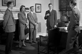 how to make small talk the art of manliness