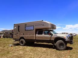 jeep earthroamer pocketfullofwanderlust u2013 vehicles