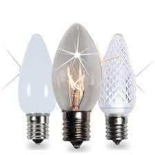 bulbs wintergreen corporation