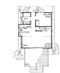 simple log cabin floor plans 3 bedroom a frame house plans chic inspiration 16 simple cabin
