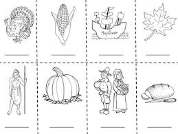 elementary methods real edition thanksgiving rhythm