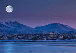 reykjavik iceland northern lights iceland northern lights tour save up to 60 on luxury travel