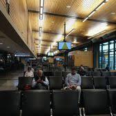 bli bli united bellingham international airport bli 62 photos 97 reviews