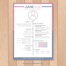 free download cv cv template vectors photos and psd files free download
