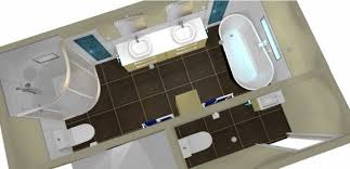 small bathroom ideas nz small bathroom design ideas nz spurinteractive