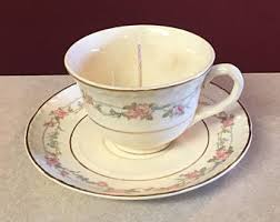 tea cup candles teacup candle etsy