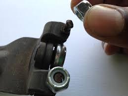 ultimate 0 53 cent sliding door center roller repair