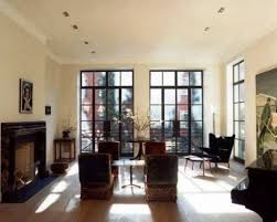 city home decor nyc apartment interior design modern loft apartment interior