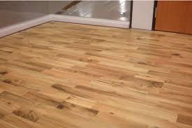 pvc flooring importer interior concepts interior designer