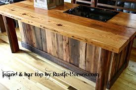 kitchen island with bar top kitchen island bar top